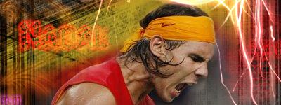 جائزه تصويت عالم الكره الصفراء Nadal-10