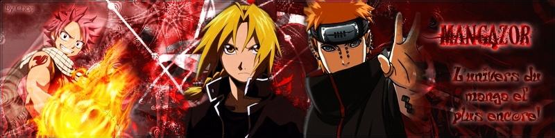 Mangazor, nouveau forum de mangas! Logo_p14