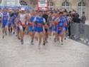 championnat d'europe Duathlon à Nancy C_e_de11