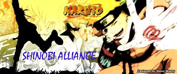 Free forum : Naruto Dimension Shinob10
