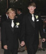 Gay Prom Date...... Derric10