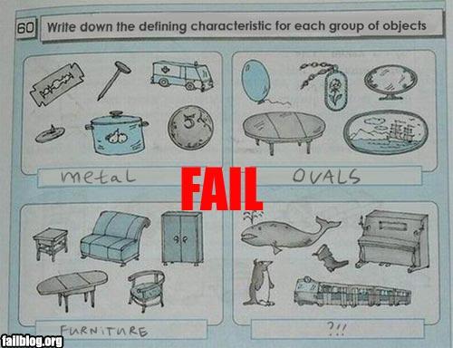 Bagi bagi cerita.... - Page 2 Fail-o13
