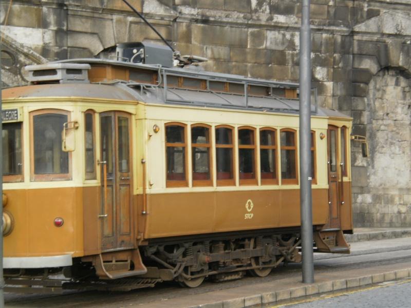 Voyage à Porto P9040210