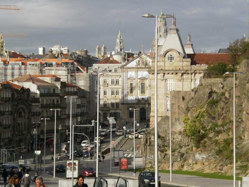 Voyage à Porto P9040211
