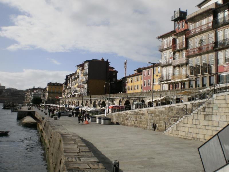 Voyage à Porto P9040213