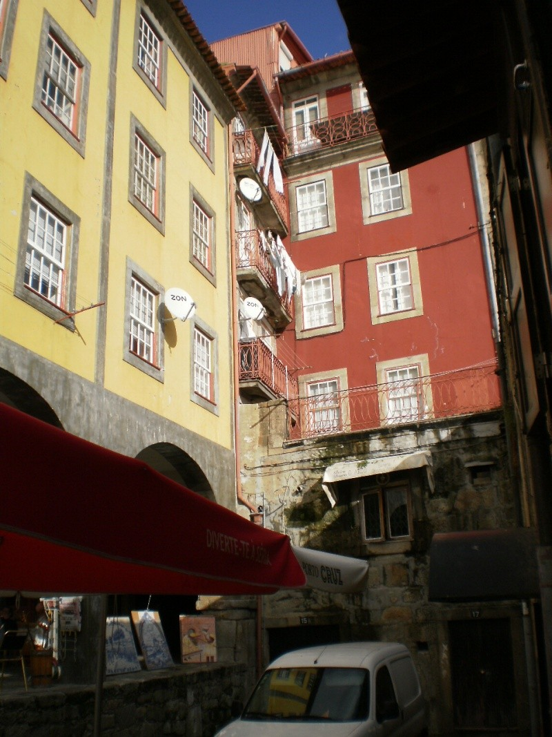 Voyage à Porto P9040214