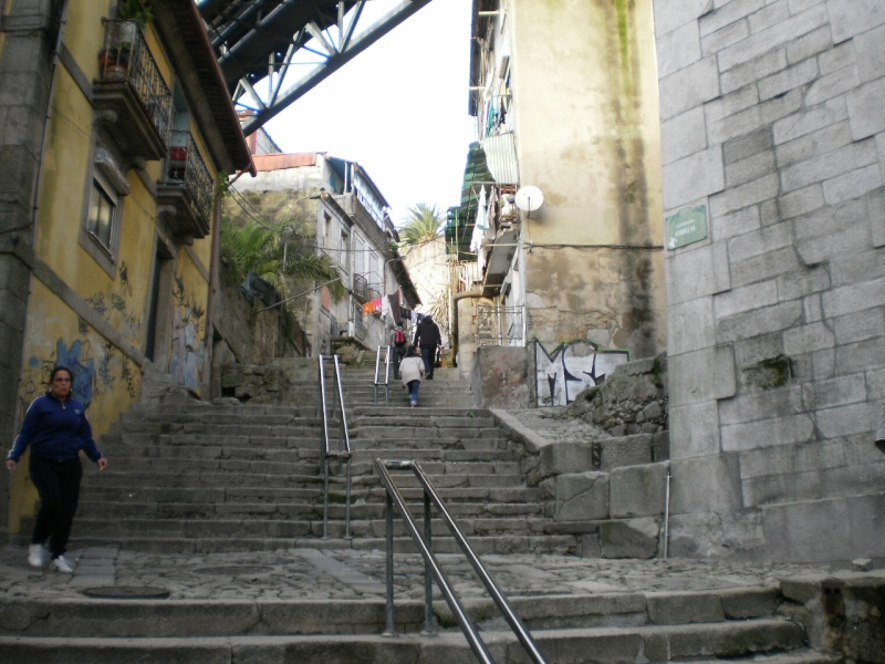 Voyage à Porto P9050210