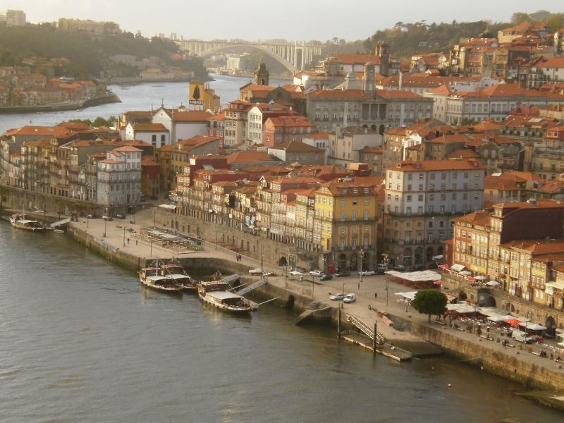 Voyage à Porto P9050211