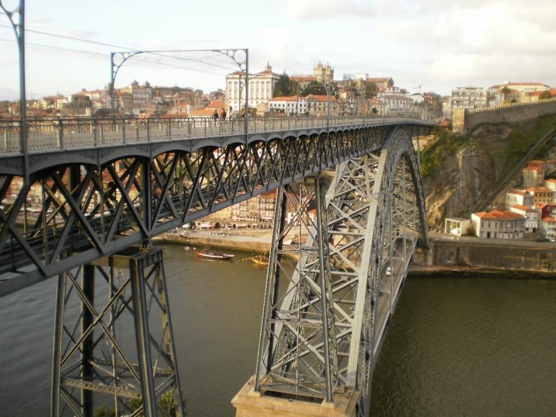 Voyage à Porto P9050212