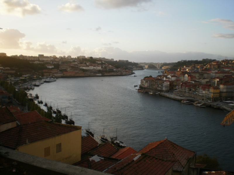 Voyage à Porto P9050213