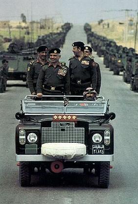 Armée Jordanienne/Jordanian Armed Forces - Page 22 2e765c10