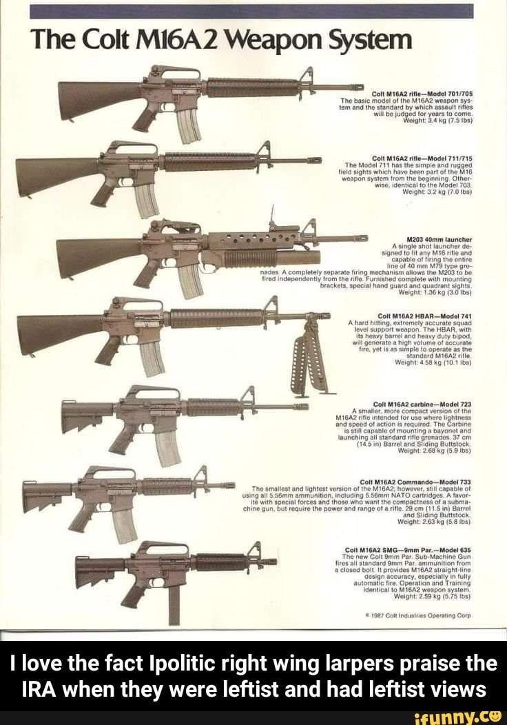 Armes d'Infanterie chez les FAR / Moroccan Small Arms Inventory - Page 9 6bd91c11