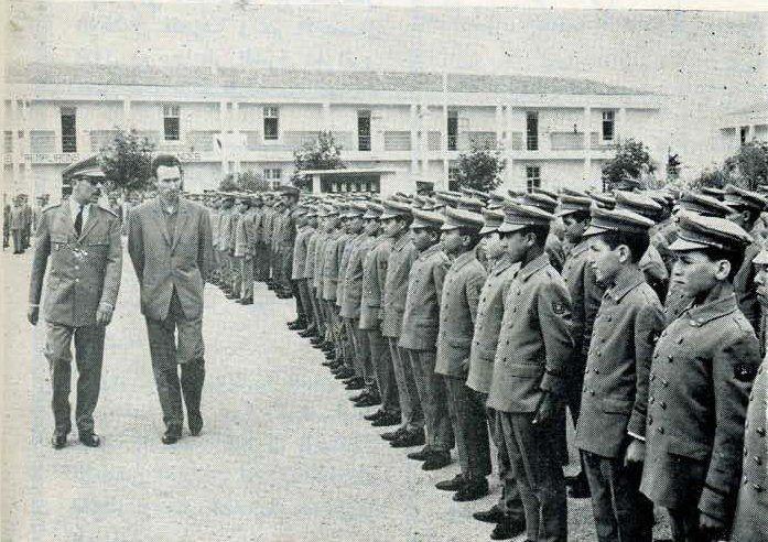 Armée Algérienne (ANP) - Tome XIV - Page 8 7272d710