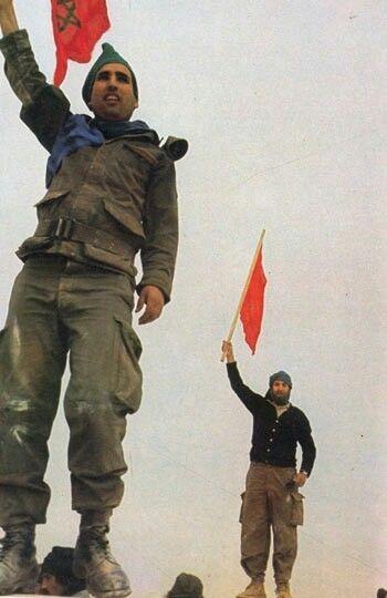 Le conflit armé du sahara marocain - Page 14 7fc33e10