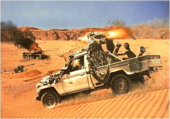 Le conflit armé du sahara marocain - Page 14 B47beb10