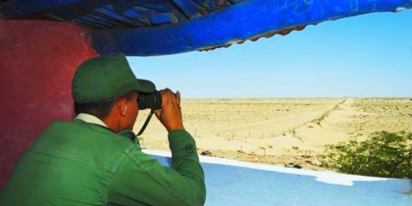 Le conflit armé du sahara marocain - Page 14 Img_2032