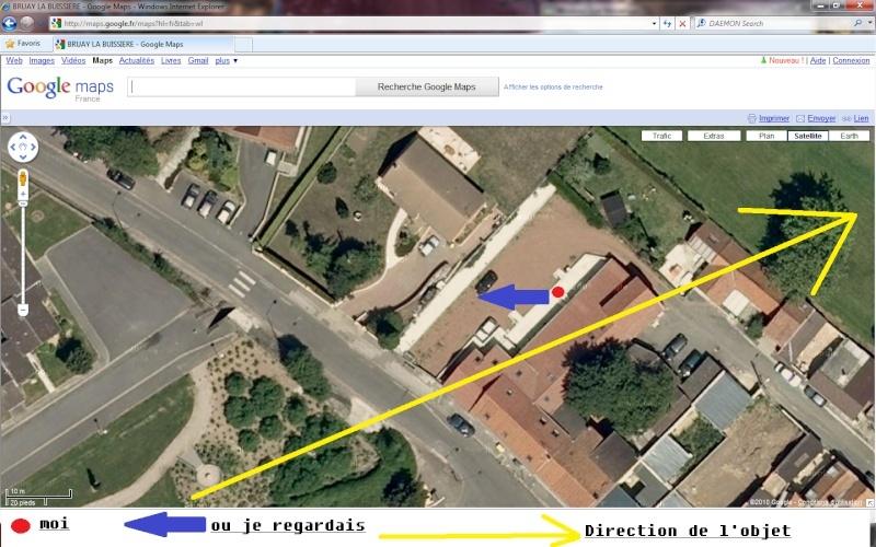 2010: Le 25/06 à 00h48 - Observation OVNI à Bruay la buissiere - (62) Gros_p10