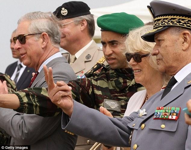 B.I.P أبطال العالم المغاربة( المضليين) Articl11