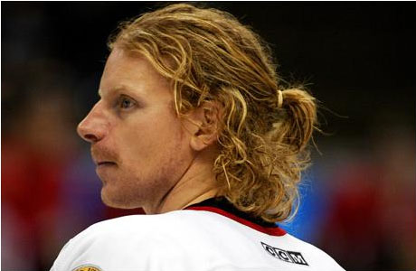 Hockey Hair Alfie10