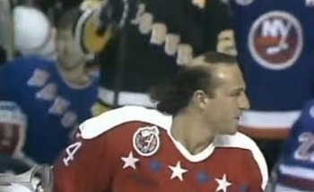 Hockey Hair Iafrat10