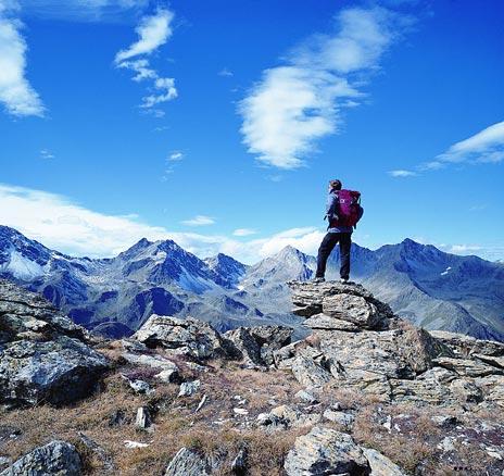 Schöne Bilder Bergst10