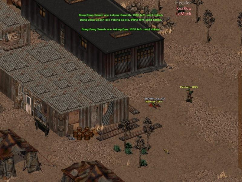 Nouvelles brèves du Wasteland - Page 2 Screen91
