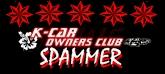 KCOC Spammer