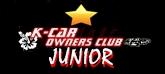 KCOC Junior