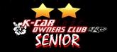 KCOC Senior