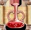Aufträge am die Alchemisten