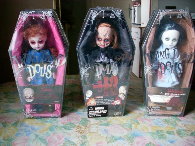 Living Dead Dolls - Page 3 Sl371418