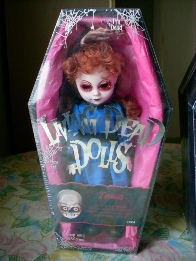 Living Dead Dolls - Page 3 Sl371421