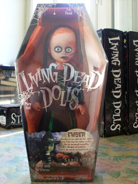 Living Dead Dolls - Page 4 Sl371424