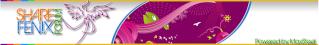 IMPRONTE - Portale Banner10