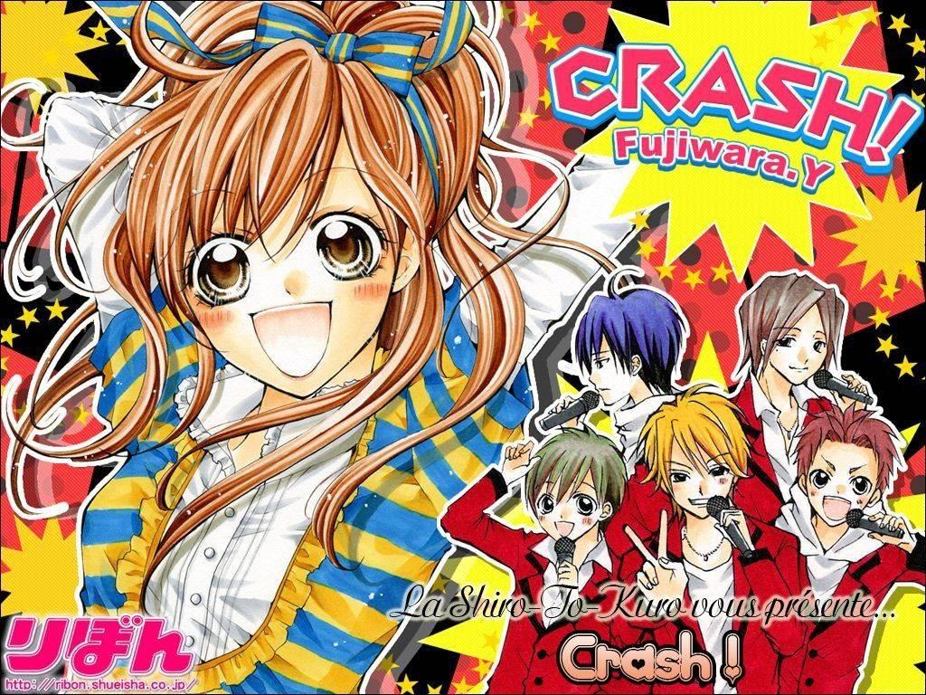 Crash !! Crash_10