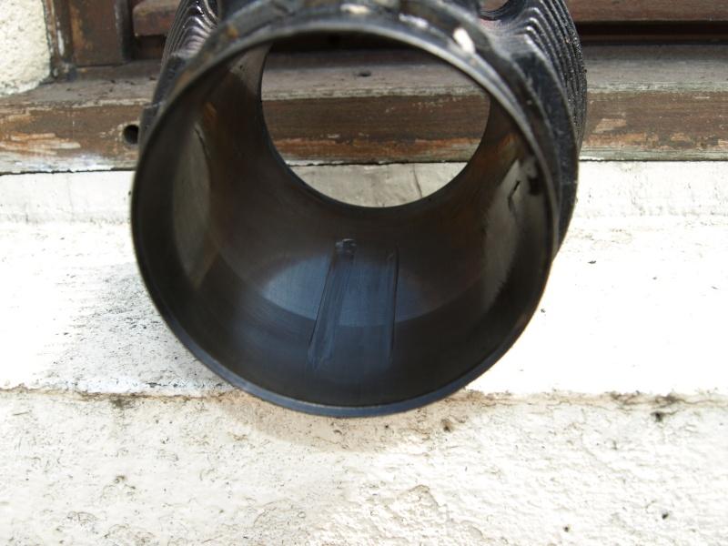 pompe a essence P5162710