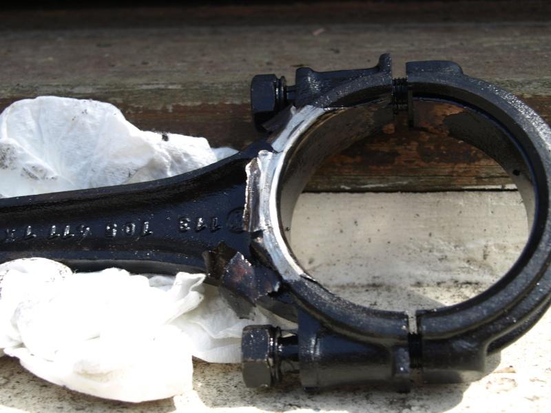 pompe a essence P5162810