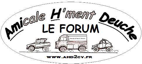 ahd2cv.fr