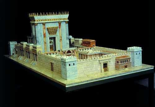 CABALLEROS TEMPLARIOS Templo10