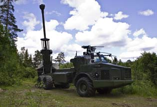 Swedish Armed Forces/Försvarsmakten 03261010