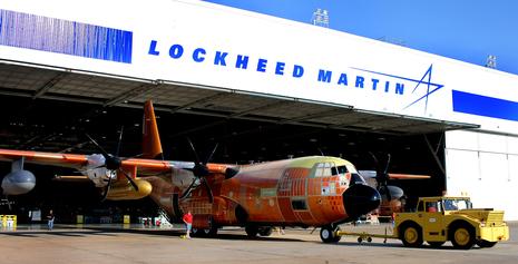 Avions de transport tactique/lourd 1db90f10