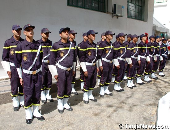 Photos - Protection civile - Page 15 25783_10