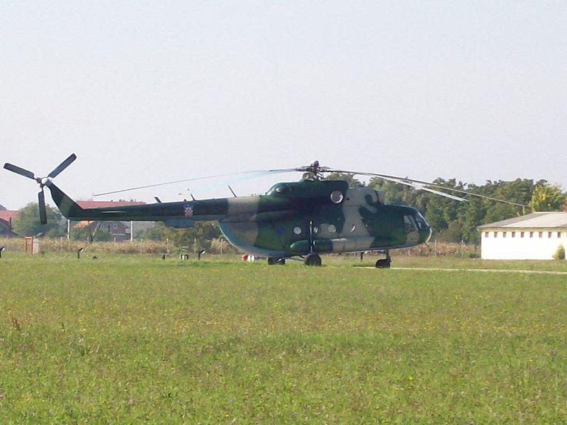 Armée Nigériane / Nigerian Armed Forces 25tck810