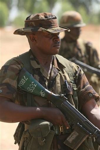 Armée Nigériane / Nigerian Armed Forces 2lw2vt10