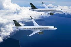 Actualités Aéronautique et Spatiale 3110
