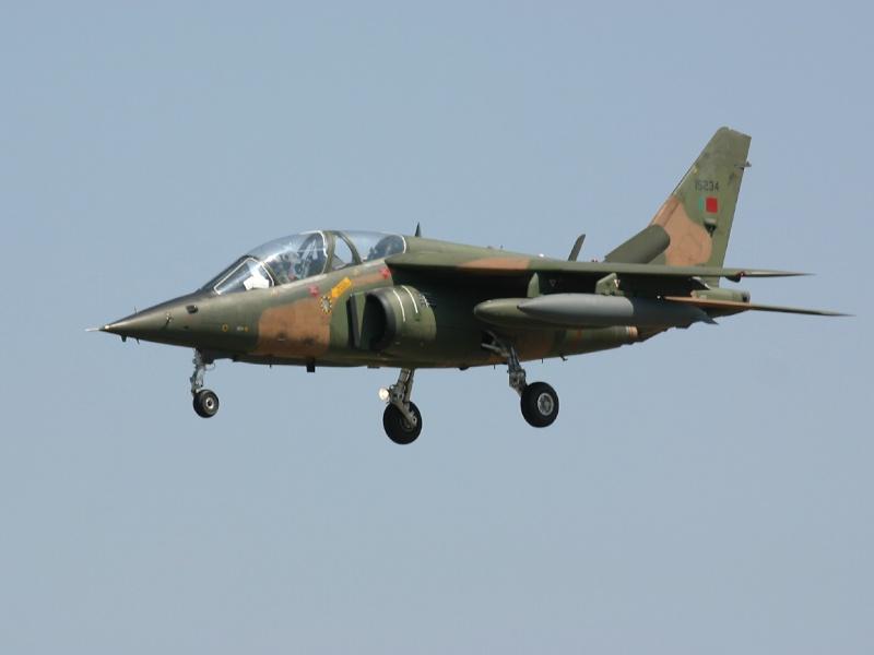 Armée Nigériane / Nigerian Armed Forces 33dyqt10
