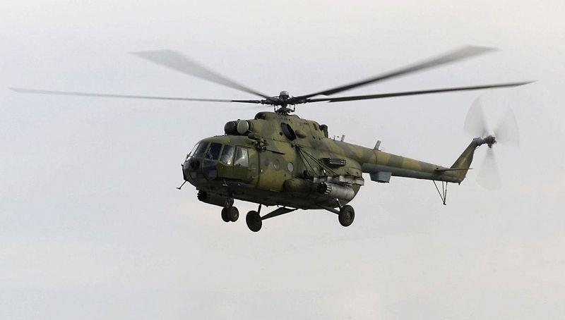 Armée Nigériane / Nigerian Armed Forces 34dlg010