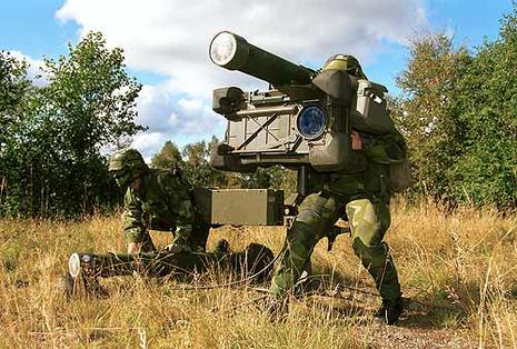 Armée Finlandaise / Finnish Defence Forces / puolustusvoimat 55340d10