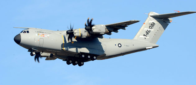 Airbus A400M - Page 4 83141_10