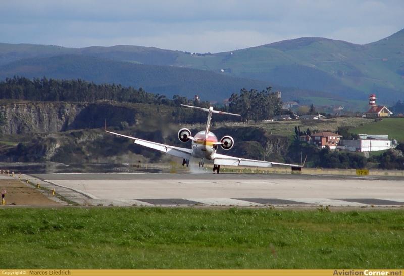 Photos avions Civils Avc_0012